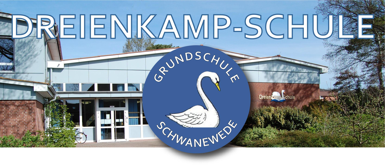 Grundschule Dreienkamp